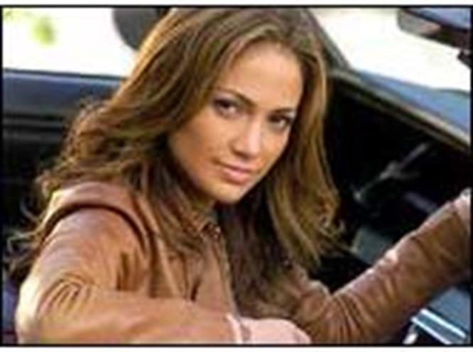 Jennifer Lopez eski eşini susturdu